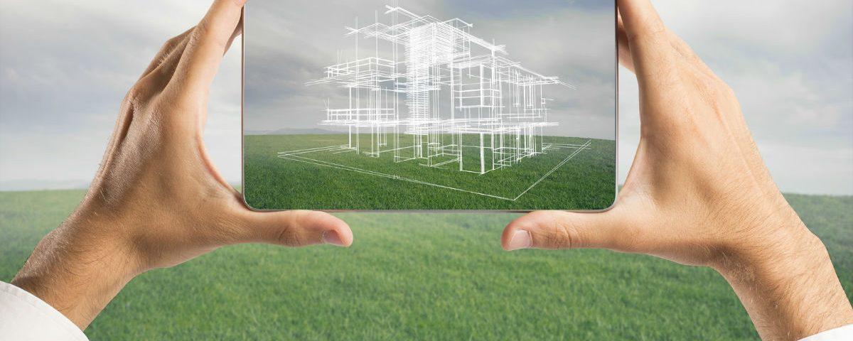 construire-maison-terrain