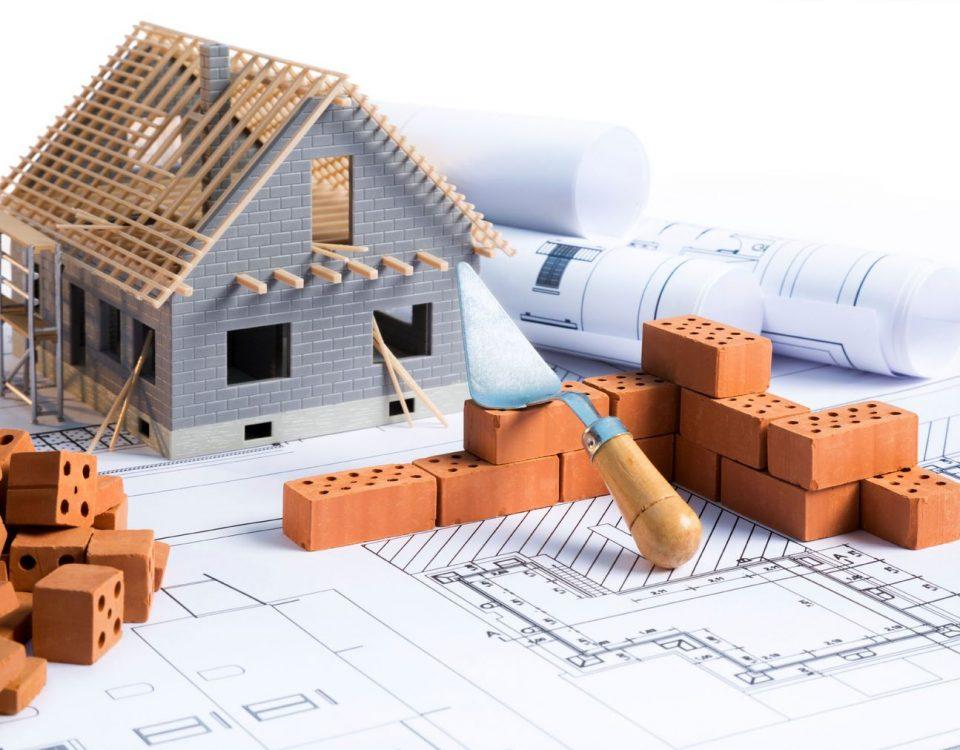 questions-construire-maison